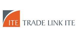Trade Link ITE