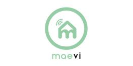 Maevi