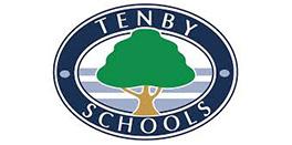 Tenby Schools